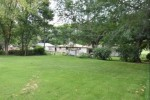 1647 Rushmore Dr Waukesha, WI 53188-2213 by Realty Executives Integrity~brookfield $210,000