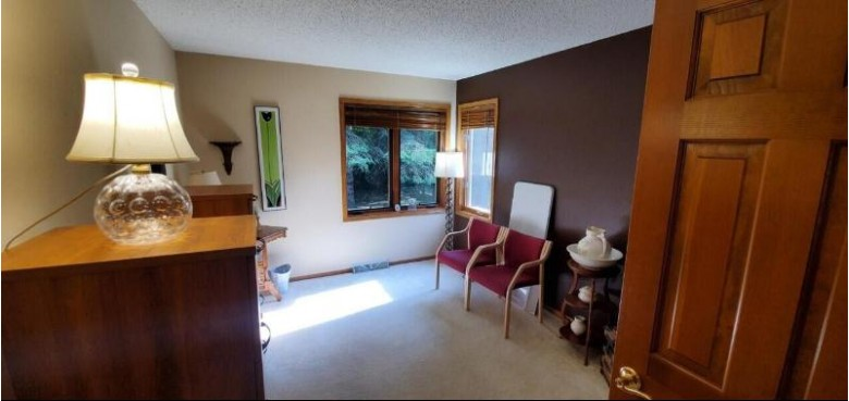 N21W24113 Dorchester Dr 17F Pewaukee, WI 53072-4691 by First Weber Real Estate $449,900