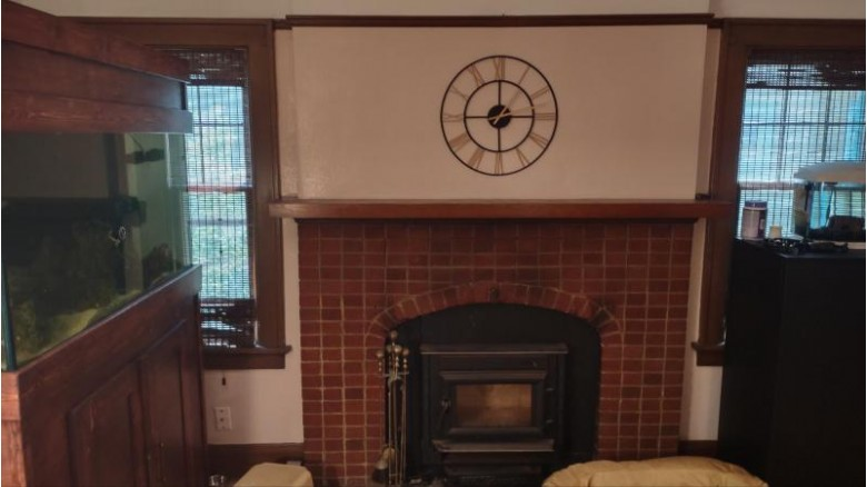 469 N 50th St 469A, Milwaukee, WI by Coldwell Banker Homesale Realty - Franklin $205,000