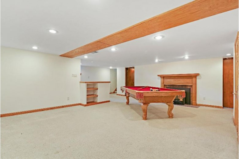 817 Isabelle Ave, Racine, WI by First Weber Real Estate $239,900