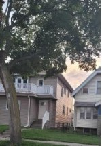3753 N 12th St 3755, Milwaukee, WI by One Day Real Estate Service $139,900