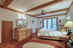 W309N5467 Windsong Ct Hartland, WI 53029-1037 by Exit Realty Results $480,000