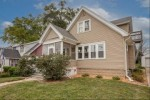 1018 Lindbergh Ave Waukesha, WI 53188-4952 by First Weber Real Estate $209,900
