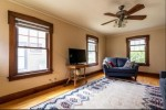 2120 N 54th St Milwaukee, WI 53208-1011 by Homeowners Concept $199,900