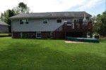 602 Highview Dr, Slinger, WI by Coldwell Banker Realty $269,900