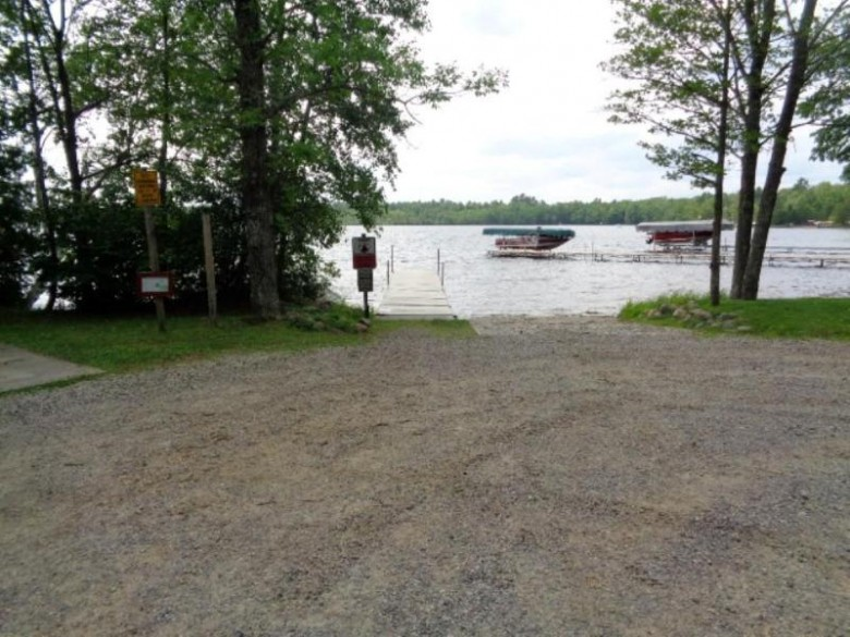 LT4 N Anderson Dr, Mountain, WI by Boss Realty, Llc $173,000
