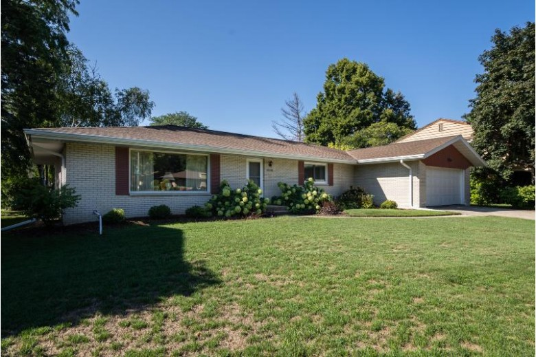 501 Carlton Dr Racine, WI 53402-3505 by First Weber Real Estate $229,900