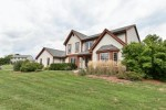 W296S2886 Molly Ln N Waukesha, WI 53188-9102 by First Weber Real Estate $430,000