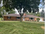 4165 N 163rd St, Brookfield, WI by Re/Max Realty 100 $419,900