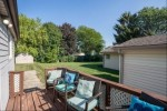5121 Maryland Ave Racine, WI 53406-5451 by First Weber Real Estate $235,000