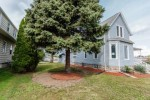 3206 S Chicago Ave South Milwaukee, WI 53172-3610 by Shorewest Realtors - South Metro $265,000