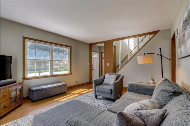 8718 W Mcmyron St West Allis, WI 53214-2941 by M3 Realty $236,900