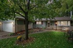 5502 W Jerelyn Pl Milwaukee, WI 53219-2279 by Coldwell Banker Realty $269,000