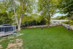 948 Canterbury Ln Waukesha, WI 53188-5520 by First Weber Real Estate $300,000