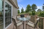 2408 Deercrest Ct Waukesha, WI 53188-8022 by First Weber Real Estate $499,900