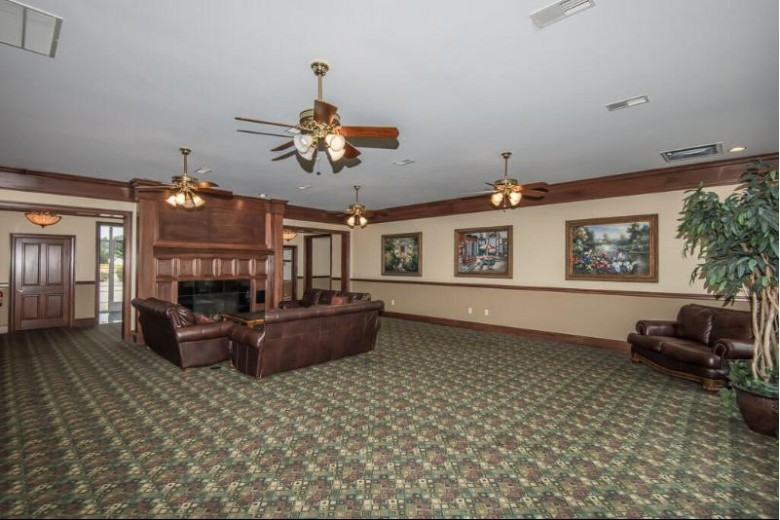 752 Bridlewood Dr 2203 G Hartford, WI 53027-3107 by Exit Realty Xl $211,500
