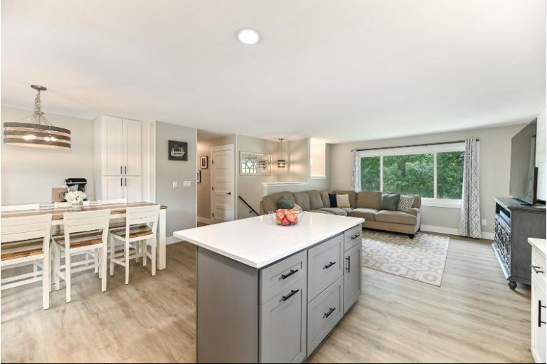 10740 W Grantosa Dr, Wauwatosa, WI by Firefly Real Estate, Llc $274,900