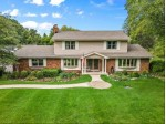 11556 Hidden Valley Dr, Cedarburg, WI by Coldwell Banker Realty $519,900
