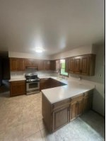 4370 S Delphine Dr New Berlin, WI 53151 by Realty Executives - Elite $309,900