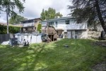 1775 Poplar Ave South Milwaukee, WI 53172-1040 by First Weber Real Estate $269,900