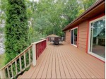 W7081 Oakwood Dr Wautoma, WI 54982-7908 by First Weber Real Estate $599,900