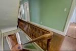W282N7084 Main St Merton, WI 53056-3042 by Coldwell Banker Elite $425,000