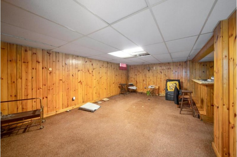 2133 24th St, Kenosha, WI by Berkshire Hathaway Home Services Epic Real Estate $199,900
