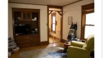 6642 W Stevenson St Milwaukee, WI 53213-3947 by First Weber Real Estate $209,900