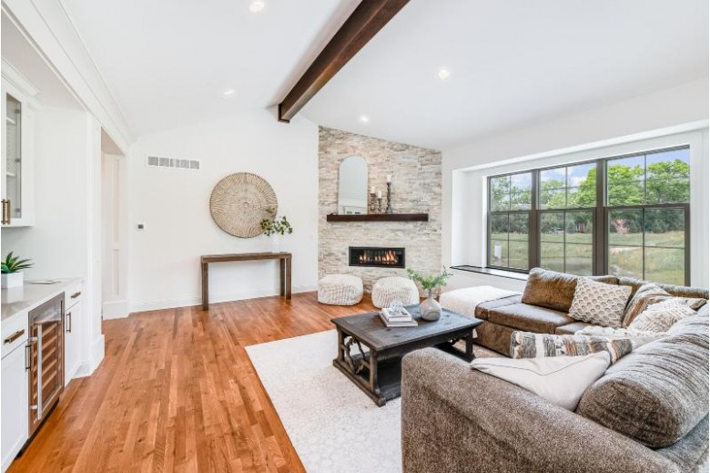 12443 N Crane Bay Ct 5A-L, Mequon, WI by Coldwell Banker Realty $619,900