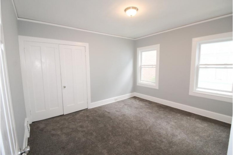 2456 N 46th St Milwaukee, WI 53210-2918 by Shorewest Realtors, Inc. $149,900