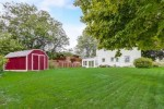 401 Willow Ln South Milwaukee, WI 53172 by Re/Max Newport Elite $300,000