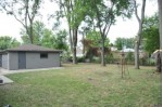 4816 Tanglewood Ave Racine, WI 53402-2545 by Anderson Real Estate Services $224,900