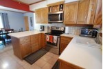668 S 14th Ave, West Bend, WI by First Weber Real Estate $259,900