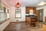 3420 9th Ave Racine, WI 53402-3744 by First Weber Real Estate $189,900