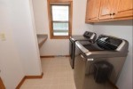 N72W27649 Glacier Pass Hartland, WI 53029 by Homeowners Concept $489,900