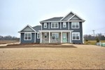 7670 W Preserve Pkwy Mequon, WI 53097 by First Weber Real Estate $719,900