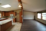 713 S Golden Ct, Wisconsin Dells, WI by Exp Realty, Llc~milw $169,000