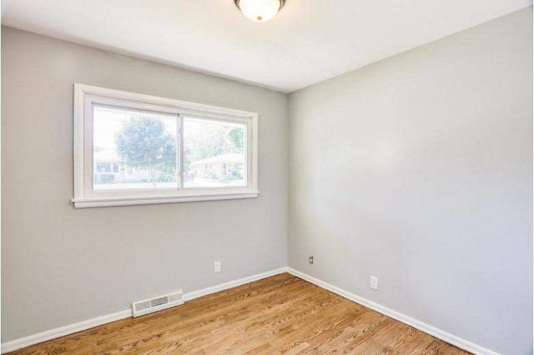 8600 W Crawford Ave Milwaukee, WI 53228 by Berkshire Hathaway Homeservices Metro Realty $249,900