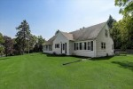 2855 Silvernail Rd, Pewaukee, WI by Exp Realty, Llc~milw $400,000