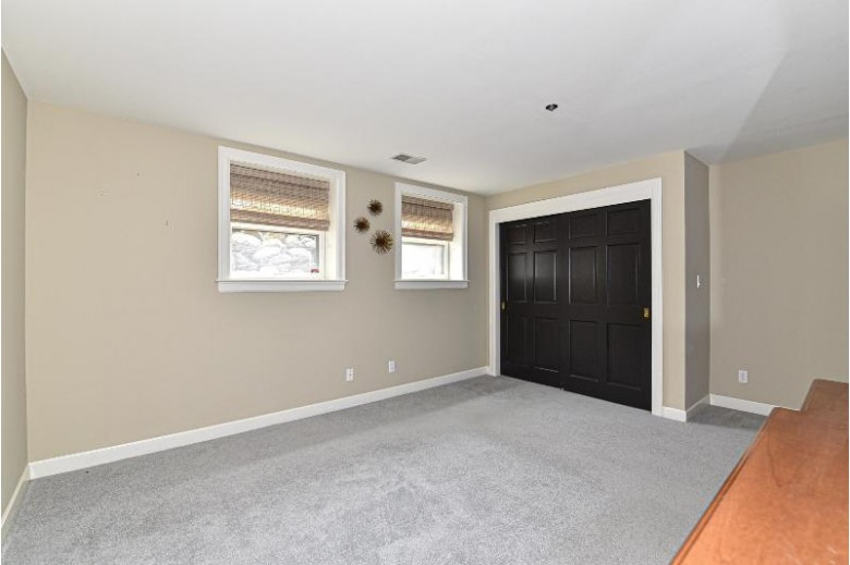 885 Rocky Pt A Brookfield, WI 53005-5739 by First Weber Real Estate $579,900