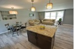 3257 S 146th St New Berlin, WI 53151-4408 by Buyers Vantage $324,900