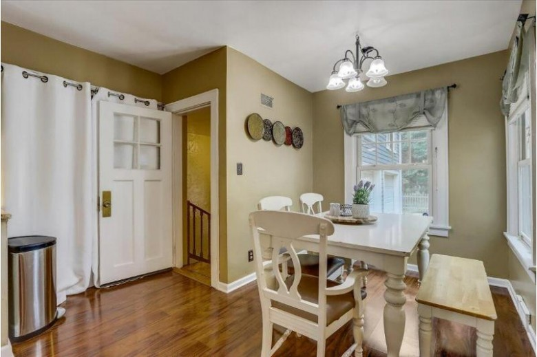 12950 Elmwood Rd, Elm Grove, WI by First Weber Real Estate $610,000