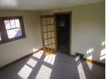 467 S Military Rd Fond Du Lac, WI 54935-4841 by First Weber Real Estate $139,000