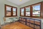 4785 N Larkin St, Whitefish Bay, WI by First Weber Real Estate $657,500