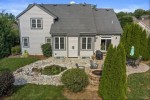 1904 Hunter Ct Waukesha, WI 53189-8230 by Lake Country Home Realty Llc $499,900