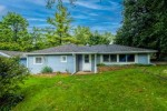 4436 Sunset Dr Waterford, WI 53185-8318 by First Weber Real Estate $215,000