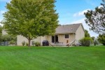2103 Somerset Ct Waukesha, WI 53186-1248 by First Weber Real Estate $359,900
