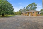 W225S9470 Big Bend Dr Big Bend, WI 53103 by Green Earth Realty $275,000