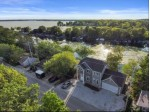 W332N6565 County Road C Nashotah, WI 53058-9437 by First Weber Real Estate $1,499,000
