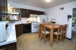 7754 N Delta Pl Milwaukee, WI 53223-4255 by First Weber Real Estate $249,900